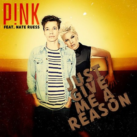 Pnk-Just-Give-Me-A-Reason